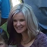 Kathleen K. - Keene Babysitter