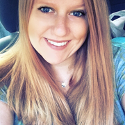 Jessica D., Nanny in Gastonia, NC with 15 years paid experience