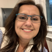 Teresa G., Nanny in Elgin, SC with 0 years paid experience