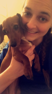 Kayla N. - Independence Pet Care Provider