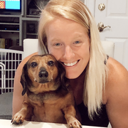 Kenzie R., Pet Care Provider in Berkeley Lake, GA with 7 years paid experience