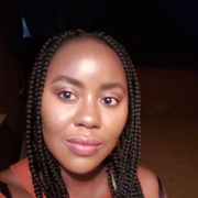 Thokozile S., Babysitter in New York, NY with 5 years paid experience