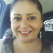 Marcela D. - Tulare Nanny