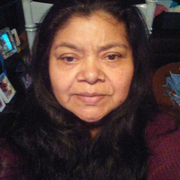"""Isabel S. - Corona <span class=""""translation_missing"""" title=""""translation missing: en.application.care_types.child_care"""">Child Care</span>"""