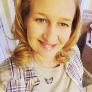 Melinda T. - Joplin Pet Care Provider