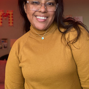 Melissa G., Child Care in Artesia, CA 90703 with 2 years of paid experience