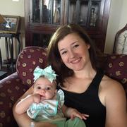 Lauren W. - Huntsville Babysitter
