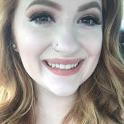 Hannah G. - Prairieville Babysitter