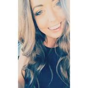 Hannah V. - Springfield Pet Care Provider