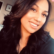 Destynee G., Care Companion in Salinas, CA with 6 years paid experience