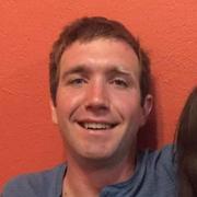 Ryan E., Nanny in Skan Falls, NY with 0 years paid experience