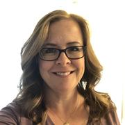 Julie M. - Paige Pet Care Provider