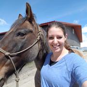 Jenifer D. - Mendon Pet Care Provider