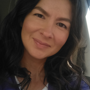 Julie C., Nanny in San Antonio, TX with 6 years paid experience