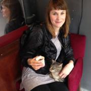 Megan E., Nanny in Brooklyn, NY with 4 years paid experience