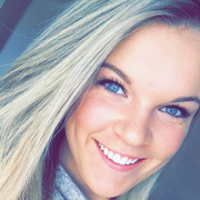 Rachel J., Nanny in Duluth, MN with 7 years paid experience