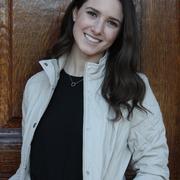 Lindsey S. - Boulder Babysitter