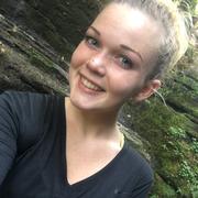 Samantha H. - Barton Pet Care Provider