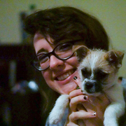 Alexis J., Pet Care Provider in Murfreesboro, TN with 2 years paid experience