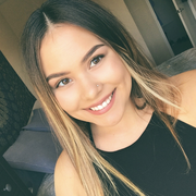 Hannah E., Babysitter in Roseville, CA with 2 years paid experience