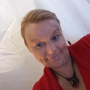 Joelle E., Care Companion in Princeton, MN with 30 years paid experience