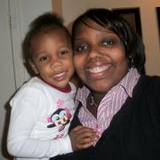 Marina S. - Louisville Babysitter
