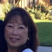 Maria W., Babysitter in Laguna Niguel, CA with 15 years paid experience