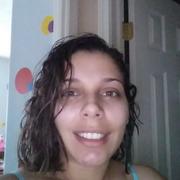 Arazely S. - Elmira Babysitter
