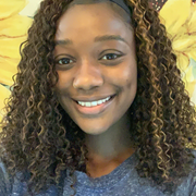 Cierra B., Child Care in Seaford, VA 23696 with 4 years of paid experience