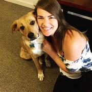 Elizabeth H. - Laramie Pet Care Provider