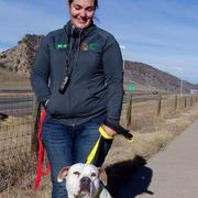Stephanie G. - Littleton Pet Care Provider
