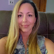 Lisa W., Babysitter in Andersonville, TN 37705 with 0 years of paid experience