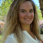Caitlin M., Babysitter in Huntley, IL 60142 with 14 years of paid experience
