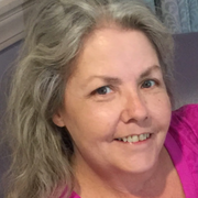 Colleen R. - Halifax Care Companion