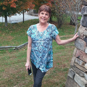Patricia D. - Pineville Nanny