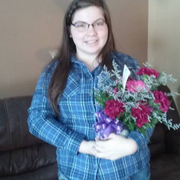 Brittany G., Pet Care Provider in Tomah, WI with 10 years paid experience