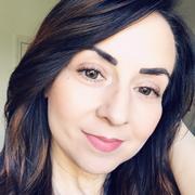 Cristina G. - Lancaster Pet Care Provider