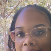Tasia C., Care Companion in Gadsden, AL with 10 years paid experience