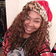 Shaquita W., Pet Care Provider in Houston, TX 77084 with 5 years paid experience