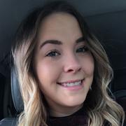 Kailynn R. - Ellensburg Babysitter