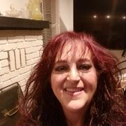 Elissa M. - East Stroudsburg Pet Care Provider