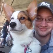 Joel H. - Bremerton Pet Care Provider