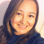 Paola R., Nanny in San Antonio, TX with 3 years paid experience