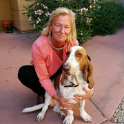 Susan O. - Pinetop Pet Care Provider