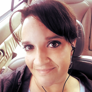 Natalie B., Care Companion in Clovis, NM with 11 years paid experience