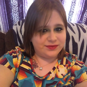 "Michelle J. - Beeville <span class=""translation_missing"" title=""translation missing: en.application.care_types.child_care"">Child Care</span>"