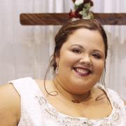 Lauren S. - De Soto Nanny