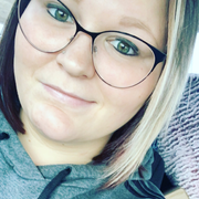 Cassidy W., Nanny in Monroe, WI with 12 years paid experience