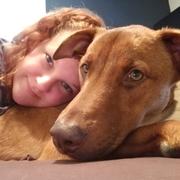 Abbie P. - Canyon Lake Pet Care Provider