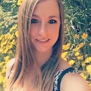 Melissa M. - Sun City West Nanny